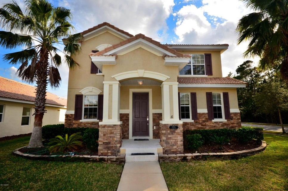 3328 Cerro Avenue, New Smyrna Beach, FL 32168