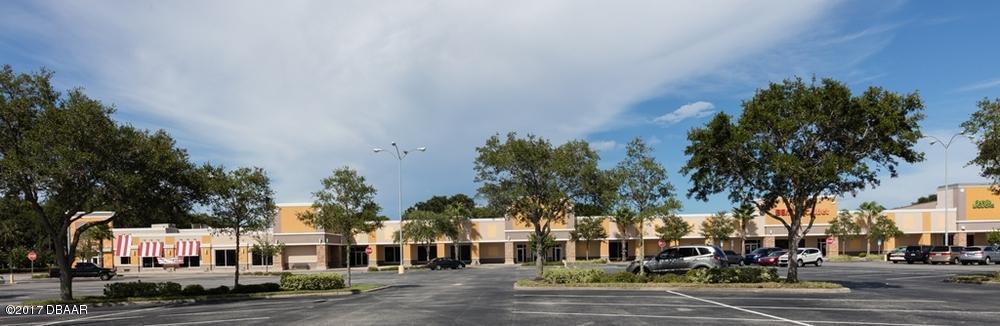 3813 S Nova Road 1, Port Orange, FL 32127
