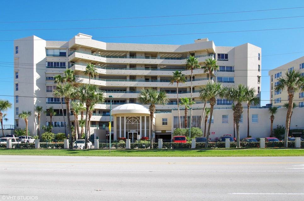 4545 S ATLANTIC Avenue 3401, Ponce Inlet, FL 32127