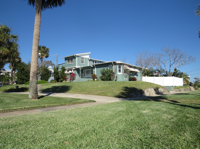 2039 S PENINSULA Drive, Daytona Beach, FL 32118