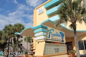 313 S ATLANTIC Avenue 331, Daytona Beach, FL 32118