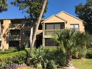 1401 S PALMETTO Avenue 121, Daytona Beach, FL 32114
