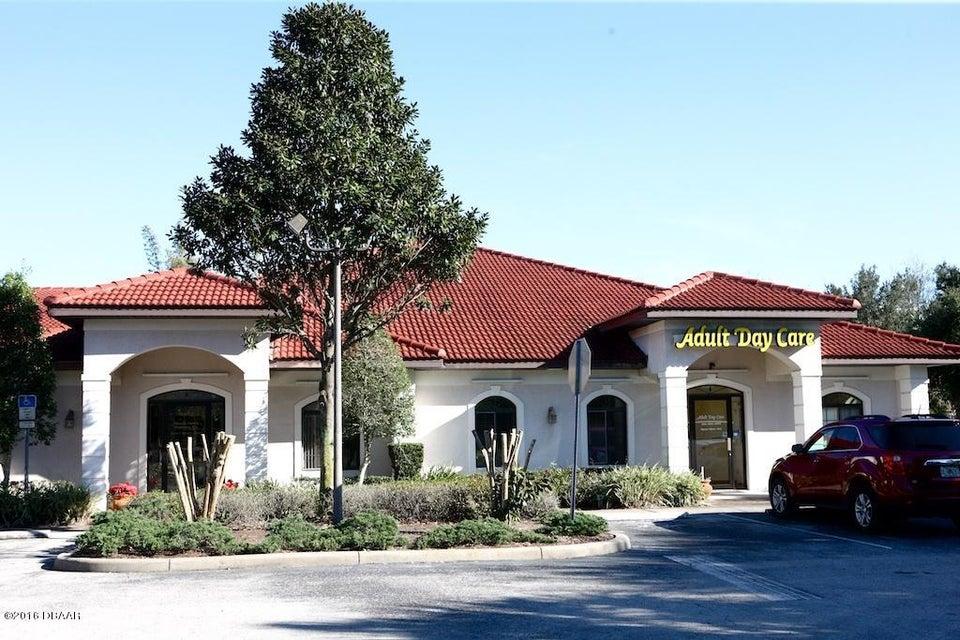 840 Dunlawton Avenue D-1 & D-2, Port Orange, FL 32127