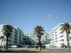 2727 N Atlantic Avenue 407, Daytona Beach, FL 32118
