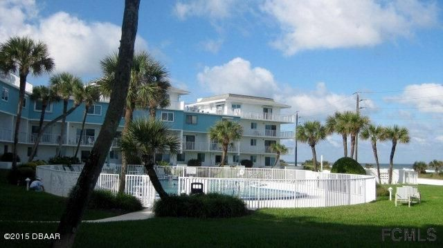 3510 S Ocean Shore Boulevard 103, Flagler Beach, FL 32136