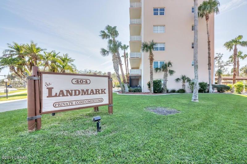 404 S Beach Street 30, Daytona Beach, FL 32114
