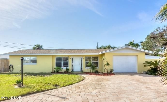 6 FRIENDLY Circle, Ormond Beach, FL 32176