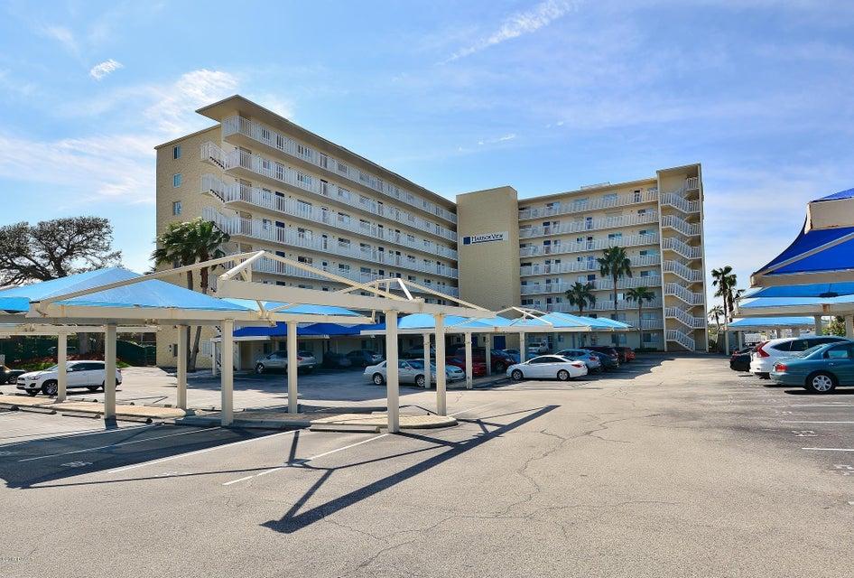 145 N Halifax Avenue 802, Daytona Beach, FL 32118