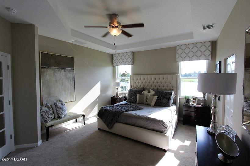 116 Park Place Circle, Palm Coast, FL 32164