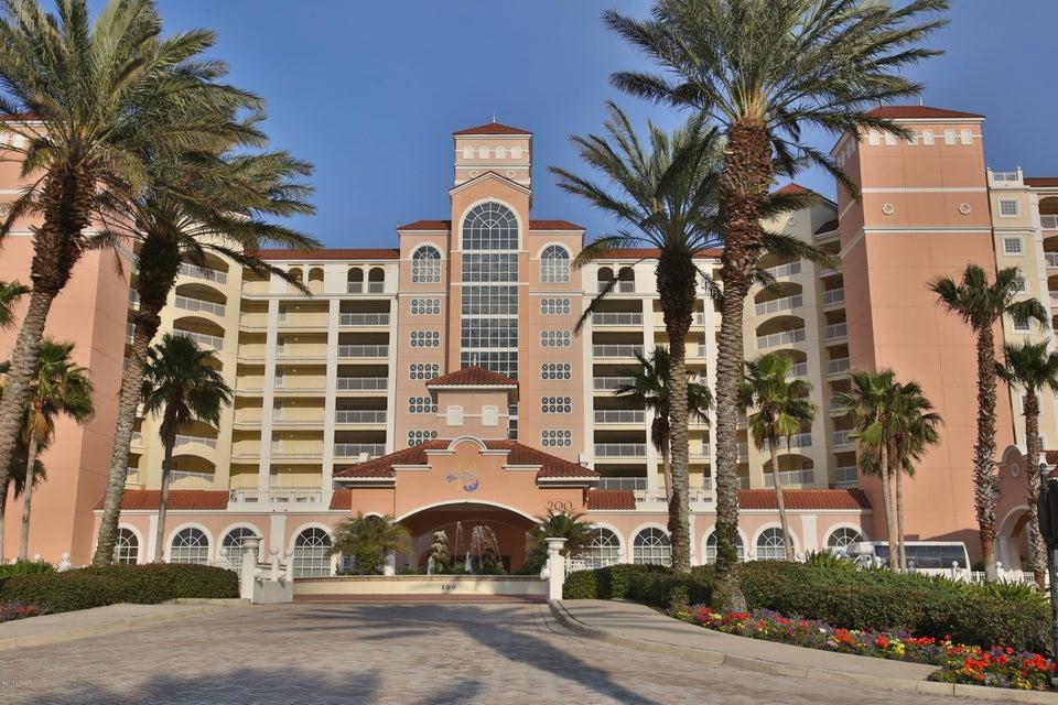 200 Ocean Crest Drive 1013, Palm Coast, FL 32137