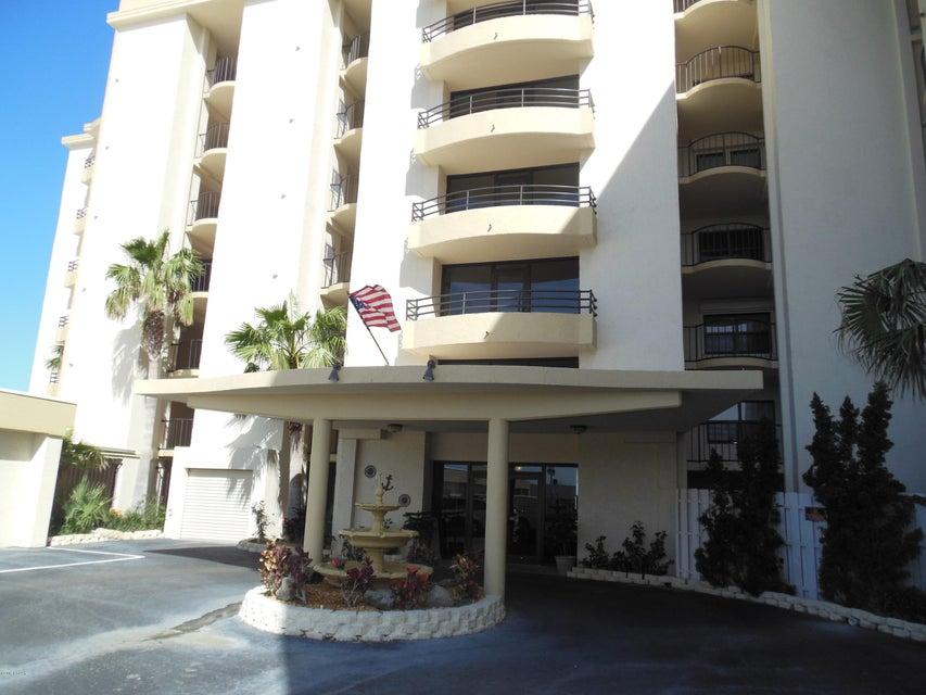 3255 S Atlantic Avenue 106, Daytona Beach Shores, FL 32118