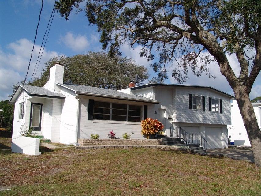 496 PINEWOOD Street, Ormond Beach, FL 32176