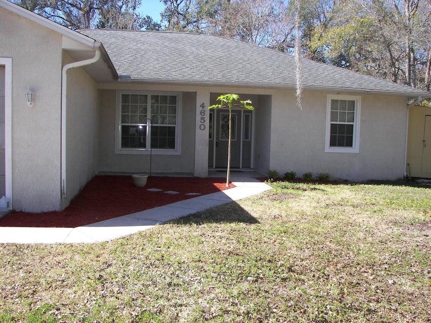 4650 Tree Top Lane, Edgewater, FL 32141