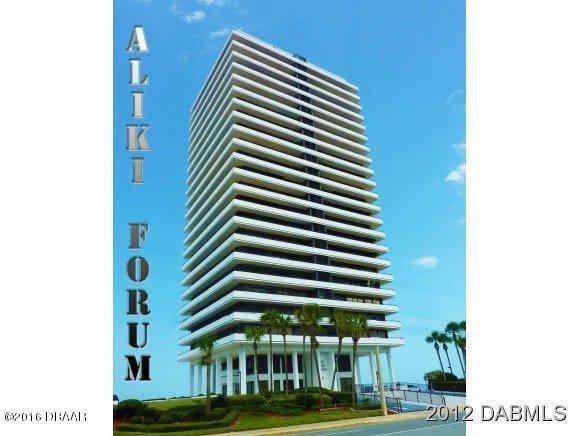 2200 N Atlantic Avenue 401, Daytona Beach, FL 32118