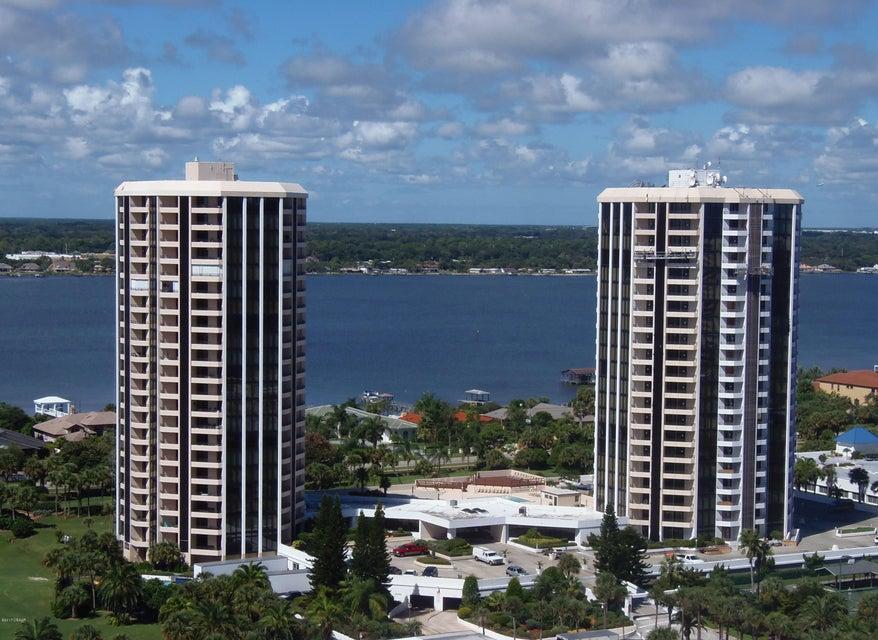 1 Oceans West Boulevard 19A4, Daytona Beach Shores, FL 32118