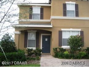 106 ASTON GRANDE Drive, Daytona Beach, FL 32124
