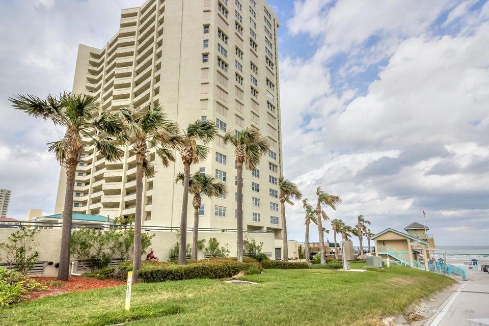 3425 S Atlantic Avenue 901, Daytona Beach Shores, FL 32118