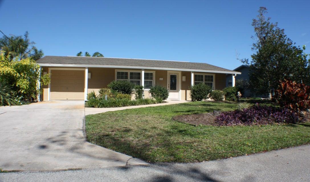 617 RICHARD Street, New Smyrna Beach, FL 32168