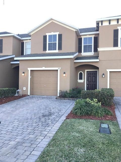225 ASTON GRANDE Drive, Daytona Beach, FL 32124