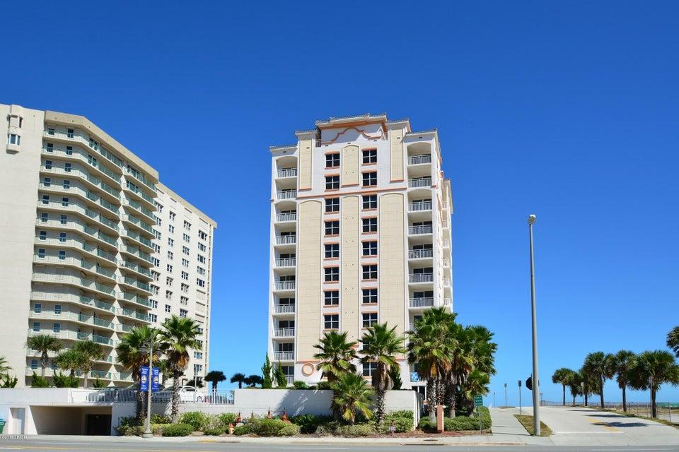 2071 S ATLANTIC Avenue 1102, Daytona Beach Shores, FL 32118