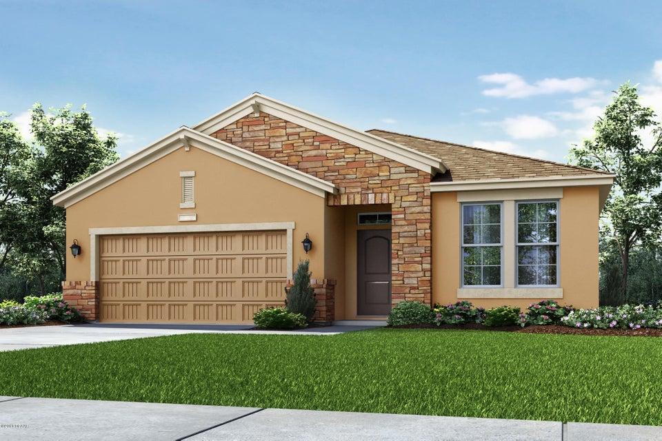 430 RIVER SQUARE Lane, Ormond Beach, FL 32174
