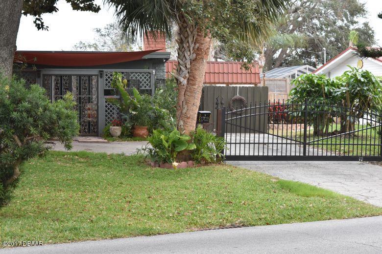 1703 John Anderson Drive, Ormond Beach, FL 32176