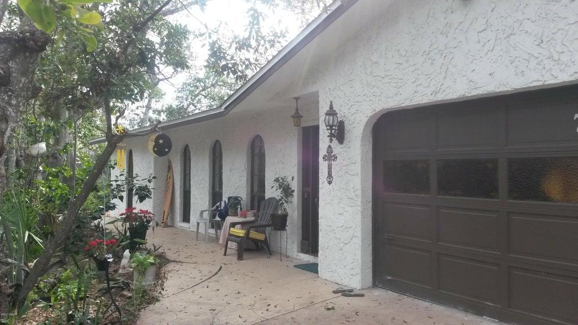 72 CONCORD Drive, Ormond Beach, FL 32176