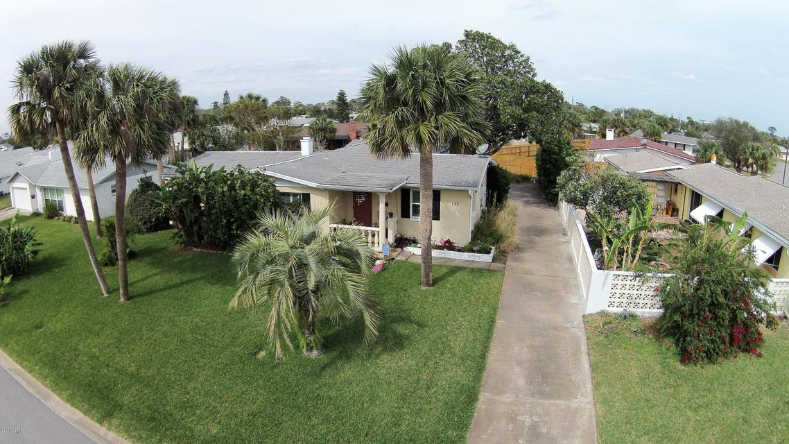 125 Putting Green Ln, Ormond Beach, FL 32176