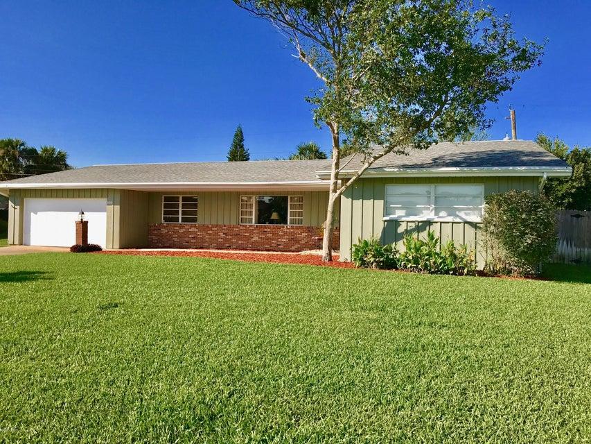 109 ORMWOOD Drive, Ormond Beach, FL 32176
