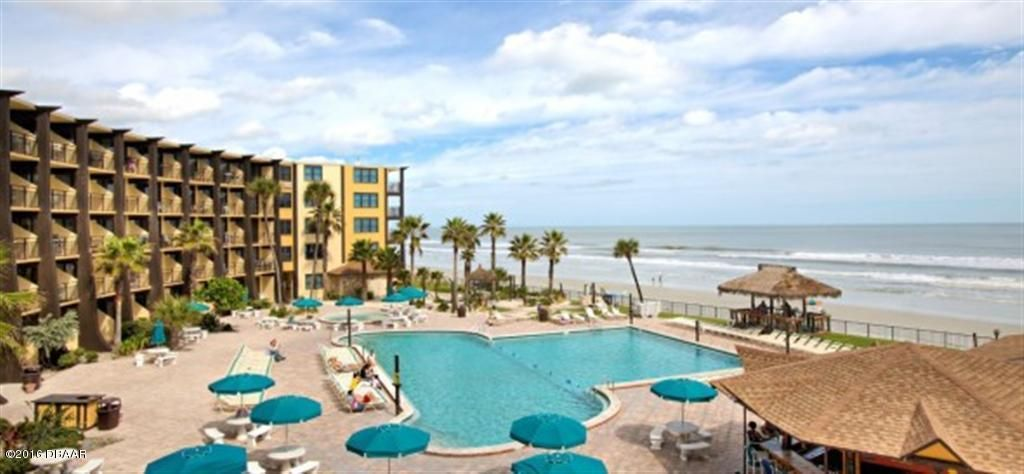 2301 S Atlantic Avenue 239, Daytona Beach Shores, FL 32118