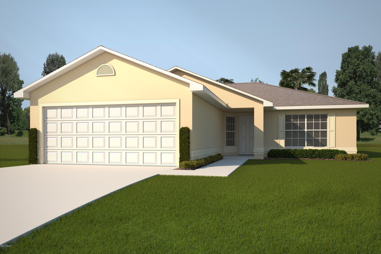 6 WOOD ARBOR Lane, Palm Coast, FL 32164