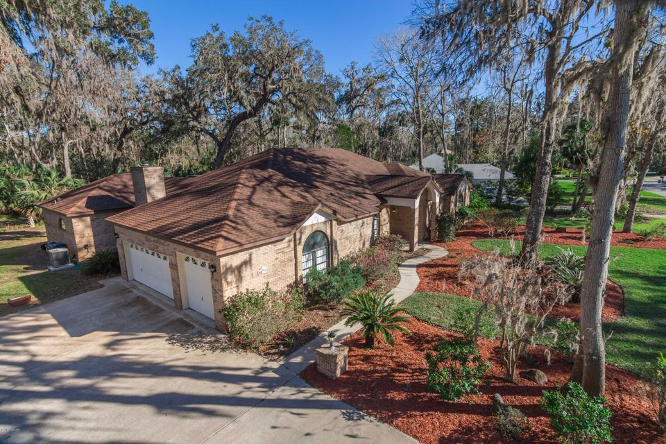 4179 Sanora Lane, Ormond Beach, FL 32174