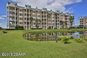 4630 HARBOUR VILLAGE Boulevard 1202, Ponce Inlet, FL 32127