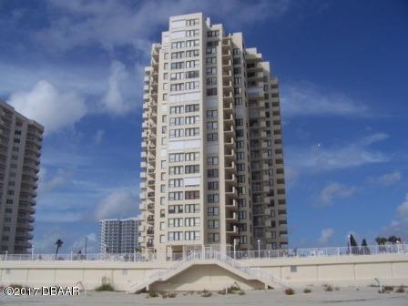 2947 S ATLANTIC Avenue 1501, Daytona Beach Shores, FL 32118