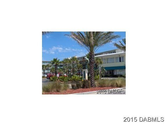 219 S Atlantic Avenue 122, Daytona Beach, FL 32118