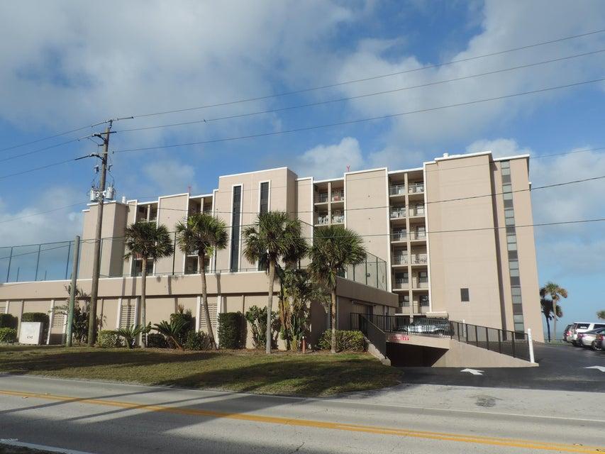 4745 S ATLANTIC Avenue 3040, Ponce Inlet, FL 32127
