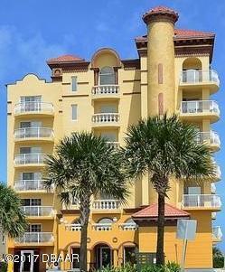 3811 S Atlantic Avenue 401, Daytona Beach Shores, FL 32118
