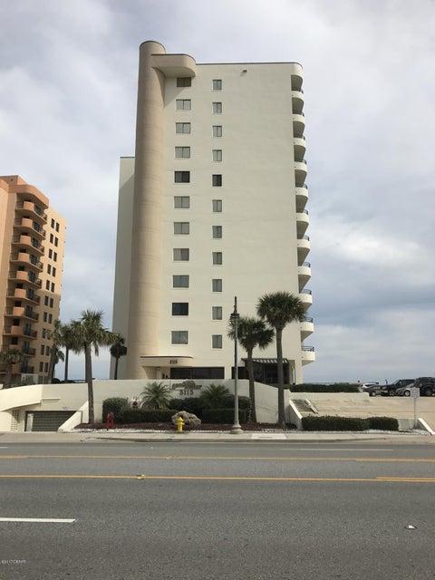 3115 S Atlantic Avenue 502, Daytona Beach Shores, FL 32118