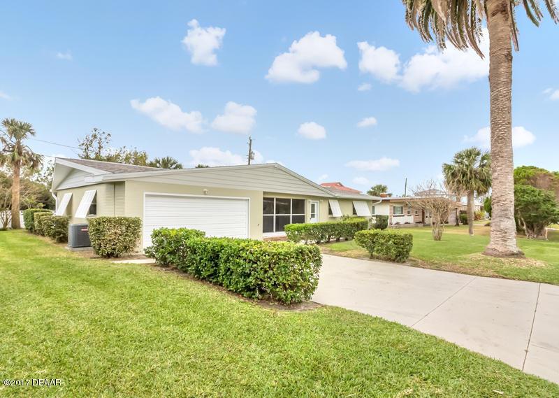 100 Talo Circle, Port Orange, FL 32127