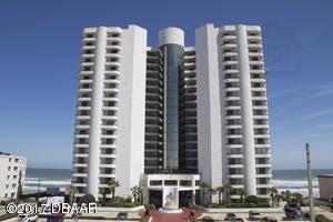 3757 S Atlantic Avenue 906, Daytona Beach Shores, FL 32118