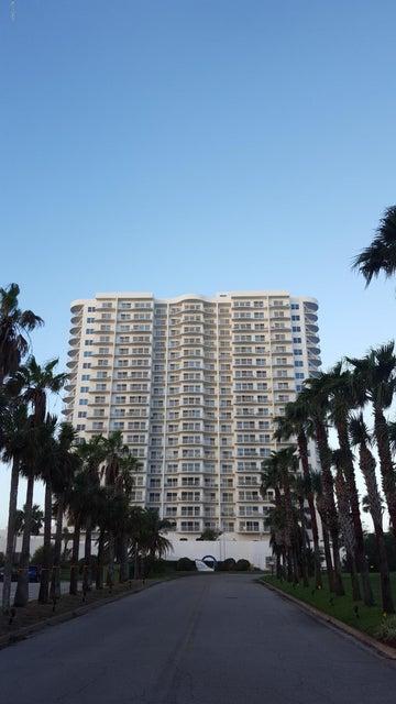 2 OCEANS WEST Boulevard 1807, Daytona Beach Shores, FL 32118