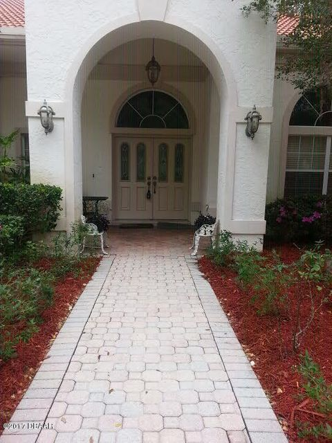 5 Water Oak Place, Palm Coast, FL 32137