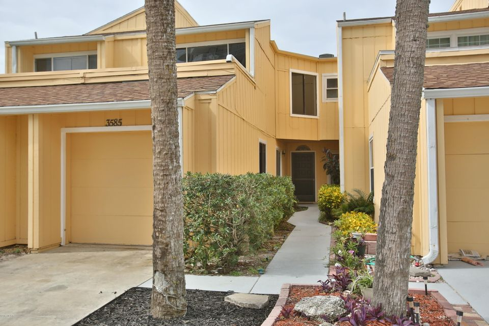 3585 S CENTRAL Avenue, Flagler Beach, FL 32136