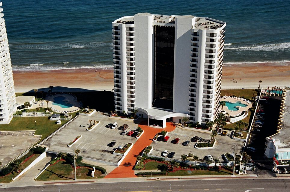 2555 S Atlantic Avenue 705, Daytona Beach Shores, FL 32118