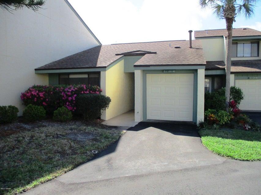 155 Club House Boulevard 1550, New Smyrna Beach, FL 32168