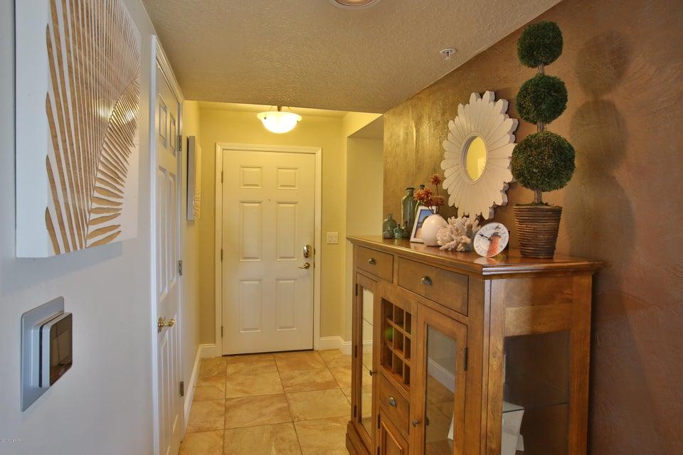 4650 Links Village Drive A704, Ponce Inlet, FL 32127