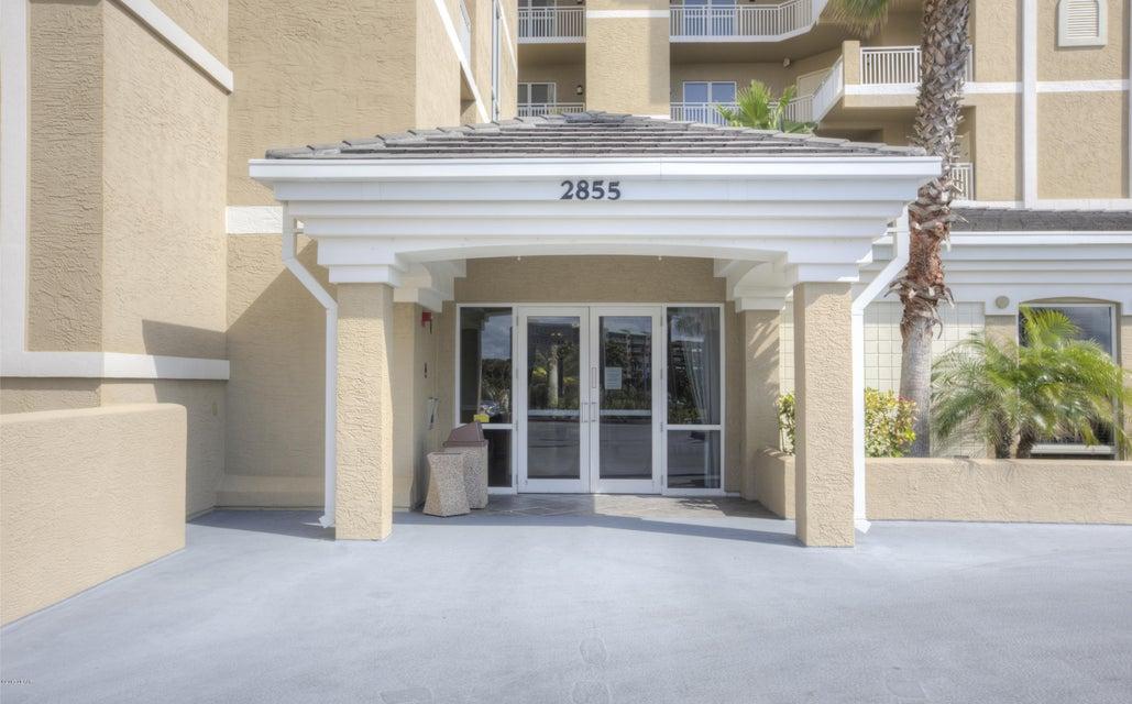 2855 S Atlantic Avenue 201, Daytona Beach Shores, FL 32118
