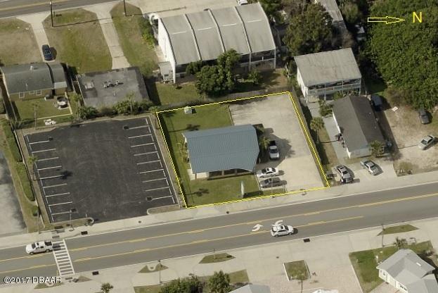 Photo of 3634 S Atlantic Avenue, Daytona Beach Shores, FL 32118