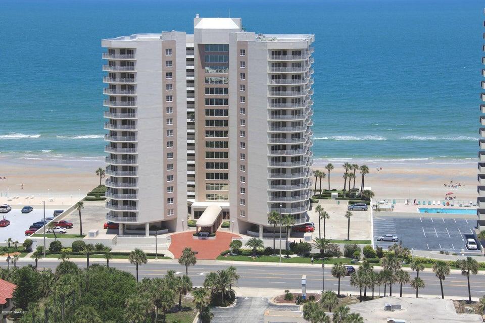 2967 S Atlantic Avenue 802, Daytona Beach Shores, FL 32118