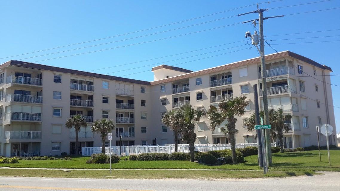 2294 Ocean Shore Boulevard 1050, Ormond Beach, FL 32176